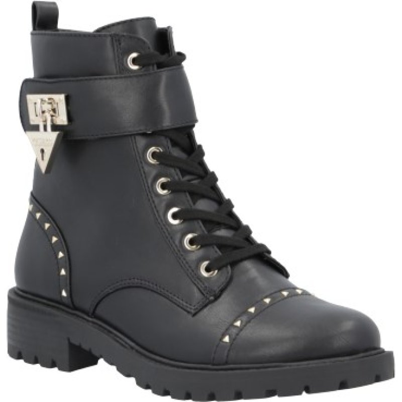 low priced 8b173 40813 Guess Боти HOLDE STIVALETTO