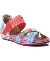 89c0286df6 Цветни Дамски сандали | 980 продукта на едно място - Glami.bg