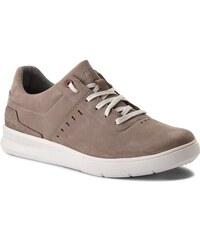 afd493c29c9 Дрехи и обувки Caterpillar | 100 продукта на едно място - Glami.bg