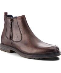 ae676ec68a2 Дрехи и обувки Bugatti | 150 продукта на едно място - Glami.bg
