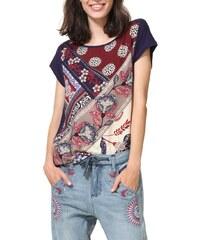 78ab728fd11 Тъмносини Дамски тениски   70 продукта на едно място - Glami.bg