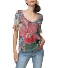 fc1ac9accd0 Дамски тениски   2 600 продукта на едно място - Glami.bg