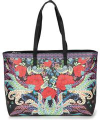 6751e20184f Desigual Жени Чанти тип торба / чанти за пазаруване FEATHER REDMOND Desigual