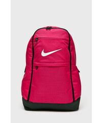2a234ad4fa0 Nike Classic Mini Backpack - Glami.bg