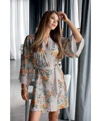 9898ab5a250 Дамски дрехи и обувки от магазин Astratex.bg   3 780 продукта на ...