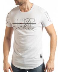 dc8ec8fe0db Мъжки тениски Lagos | 40 продукта на едно място - Glami.bg