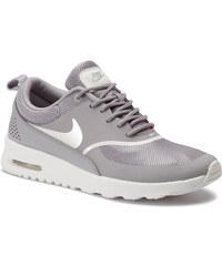 6a09453c0aa Nike, Дамски дрехи и обувки Отстъпки | 640 продукта на едно място ...