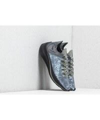59362ef1302 Сиви Мъжки обувки   1 830 продукта на едно място - Glami.bg