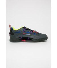 fc58069c8b9 Сиви Мъжки обувки   1 830 продукта на едно място - Glami.bg