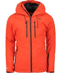 328b7934e3a Men's ski jacket Kilpi CARPO-M - Glami.bg