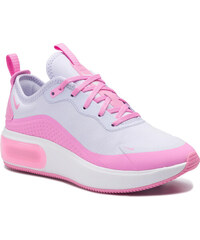 effdab9b49b Обувки NIKE - Air Max Dia AQ4312 501 Amethyst Tnt/Psychic Pink 37.5