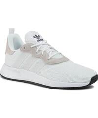 Conquistador limpiar Contorno  Adidas X_PLR мъжки дрехи и обувки от магазин Obuvki.bg - GLAMI.bg
