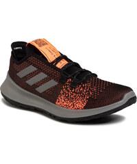 transacción Solo haz masa  Adidas Bounce от магазин Obuvki.bg - GLAMI.bg