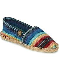 b1798d8b5d1 Дамски дрехи и обувки от магазин Spartoo.bg | 360 продукта на едно ...