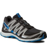 1d929f2108c Обувки SALOMON - Xa Lite 393307 27 V0 Black/Quiet Shade/Imperial Blue 44