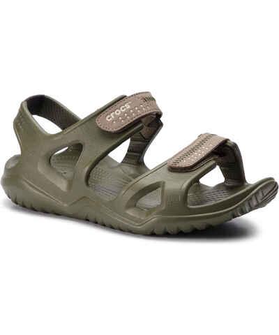 d18d0654912 Свободно време Мъжки обувки от магазин Obuvki.bg | 230 продукта на едно  място - Glami.bg
