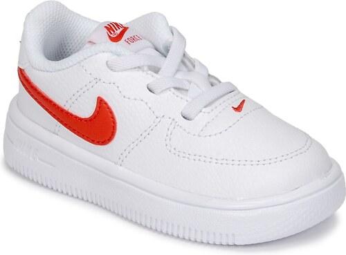 45dfc977ebc Nike Момче Ниски маратонки FORCE 1 '18 TODDLER Nike - Glami.bg