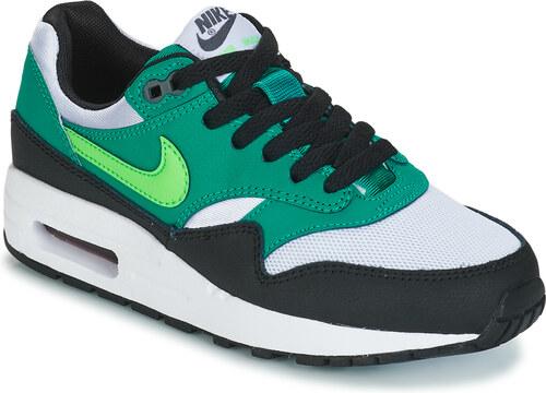 f4a0b885083 Nike Момче Ниски маратонки AIR MAX 1 GRADE SCHOOL Nike - Glami.bg