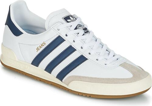 587fec7cae9 adidas Мъже Ниски маратонки JEANS adidas - Glami.bg