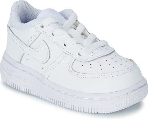 ab19e533cb9 Nike Момче Ниски маратонки AIR FORCE 1 Nike - Glami.bg