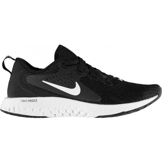 76e1700a4db Nike Legend React Running Shoe Ladies - Glami.bg